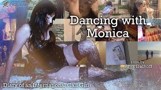 Dancing With Monica - Trailer