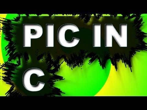 PIC Programming Tutorials Part 1 - Install MPLAB IDE & HITECH C