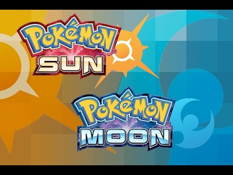 Pokemon Sun And Moon Shiny 6IVS Legendary Pokemon GTS GiveAway