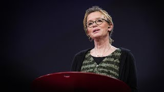 12 truths i learned from life and writing anne lamott