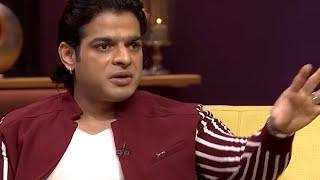 Juzz Baatt - Full Episode - 9 - Rajeev Khandelwal - Zee TV