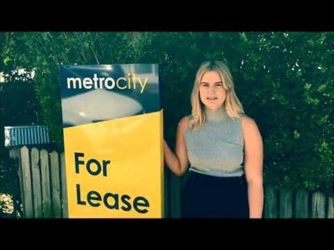 Can I multi list my rental property?