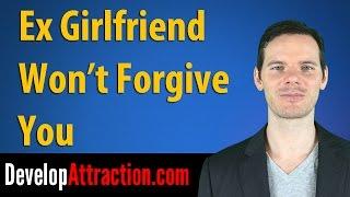 Your Ex Girlfriend Won
