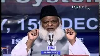 SHORT VIDEO ON ISLAMIC WAY OF DOING MARRIAGE By Dr.Israr Ahmed & Hafiz Akif Saed.