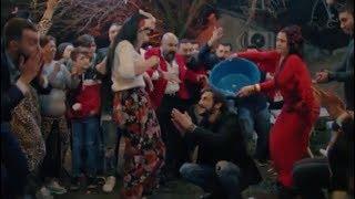 Download ROMAN ÇOCUKLARI 1.SEZON BÖLÜM 1 Video