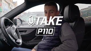P110 - JokeyB | #1TAKE
