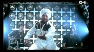 Kaptan Ladi (Punjabi)  -  Pug (Full Song) HQ