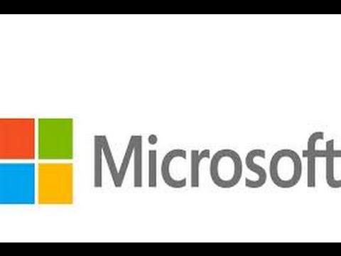 How To Reset Microsoft Account Password