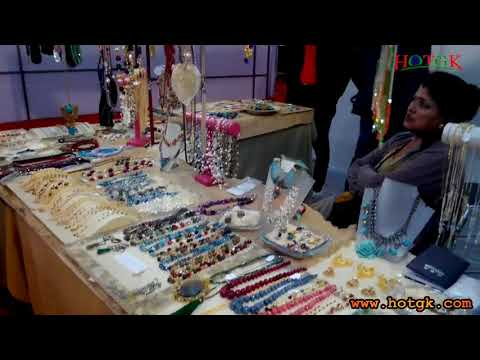 Ready-made jewellery shop Kathmandu with jewellery design in Nepal