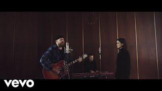 Tom Walker - Just You and I (Live Session) ft. Lena