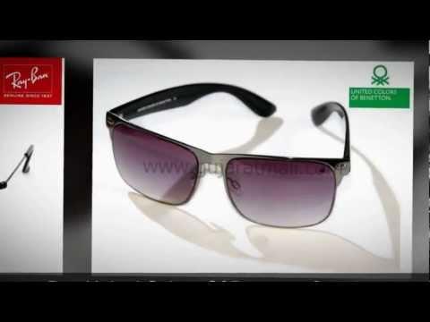 Sunglasses India Online Buy Sunglasses - India  Gujaratmall.com