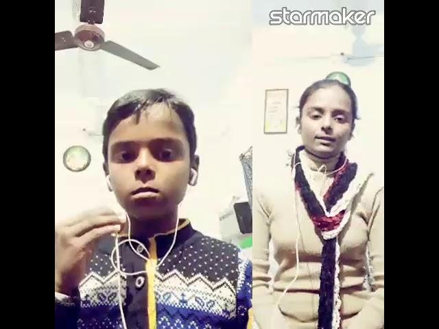 Muqabla||By Samriddhi and Abhinandan||Yash N||Parampara T||Varun D||Shraddha K|| Street dancer 3D||