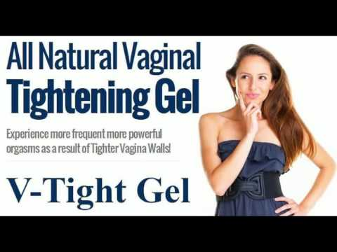 v-tight gel reviews