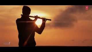Tum Hi Ho - Aashiqui 2 | (Instrumental) ♫♥Heart Touching♥♫