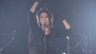Download ギルド「ウソじゃない」振付け講座 Live at 代官山UNIT 2011/12/26 【GUILD】 Video