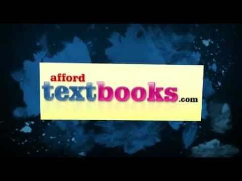 Compare Textbook Prices and Afford College Textbooks