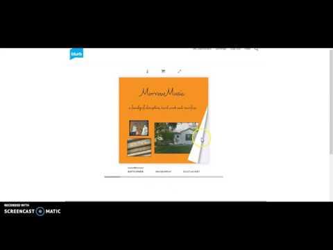 Book Publishing, Consultation Service - remote publisher, writer