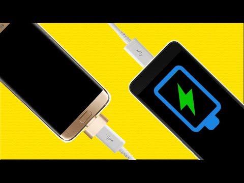 3 Amazing Micro Usb Otg Life Hacks - Easy Way