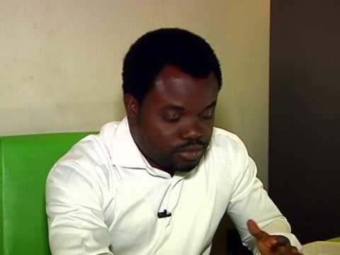 SIM Card Registration in Nigeria
