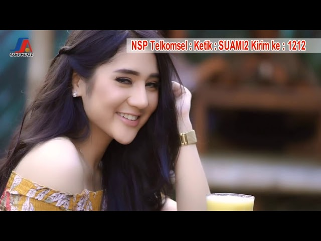 Download Bella Nova - Cinta Suami Orang (Official Music Video) MP3 Gratis