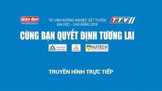 TayNinhTV | CÙNG BẠN QUYẾT ĐỊNH TƯƠNG LAI