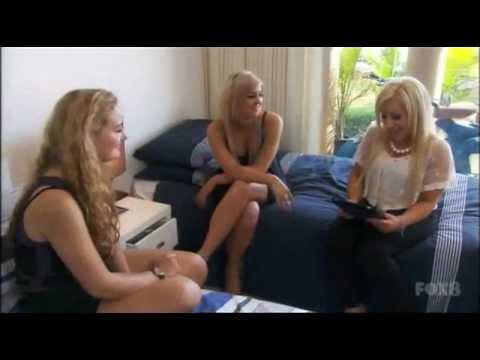 Aussie dating show Britney Spears Zimbio dating