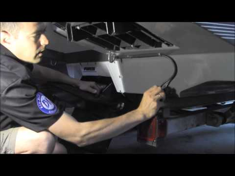 How to Repair a Non Working Boat Speedometer
