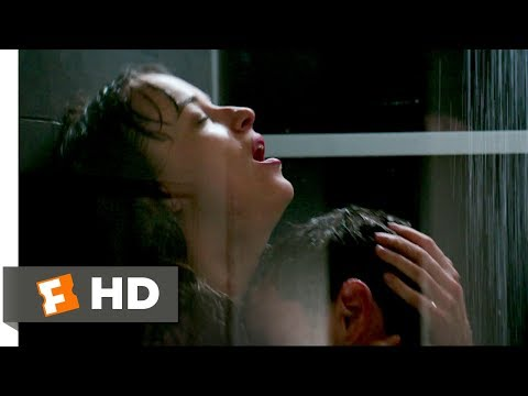 Xxx Mp4 Fifty Shades Darker 2017 The Answer Is Yes Scene 9 10 Movieclips 3gp Sex