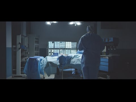 phora forever music video