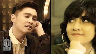 Dea & Alvin Chong - Mencintaimu 99% (Official Video)