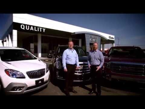 2009 Hummer H3 Quality Pontiac Buick Gmc Cadillac Quality Cadillac