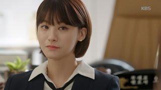 오 마이 비너스 - 신민아·유인영, 되찾은 우정으로 환상의 팀워크 발휘.20160104