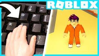 TINY HANDS ROBLOX CHALLENGE