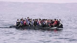 ELSADAY: Migration Law Webinar