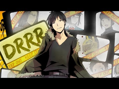 AMV - COLOLOR - Bestamvsofalltime Anime MV ♫