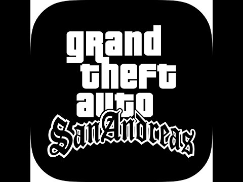 How to download Gta san andreas in iOS Free