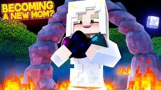 Download Becoming...THE MOTHER OF DRAGONS! | Minecraft Roleplay. Video