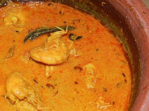 ത്രിശൂർ സ്റ്റൈൽ മീൻ താളിച്ചുവെച്ചത് /Thrissur styleFish curry