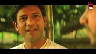Reema Sen Super Hit Movies # Ilavarasi Full Movie # Tamil Movies # Latest Tamil Full Movies