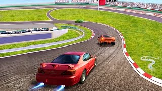 City Car Drift Racer Racing Games Videos Games For Children android Hd