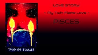 PISCES New Moon in Aries 1-15 April CHANGING YOUR MODUS