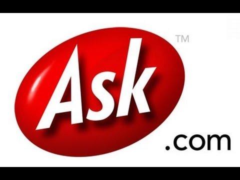 Tutorial desinstalar Ask Internet Explorer