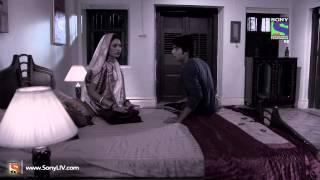Adaalat अदालत Shakhchunni Episode 366 18th October 2014