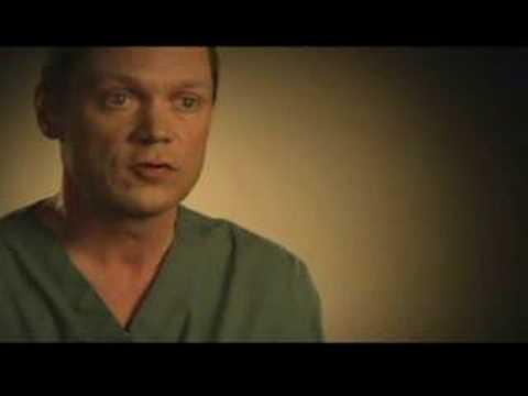 Nurses Ad Manitoba 2- Canada