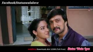 kannada whatsapp status videos free download