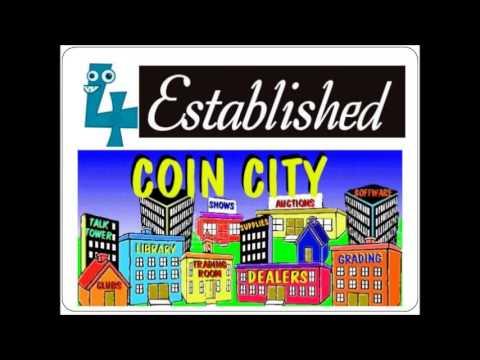 How To Find A Good Coin Dealer   Honest Coin Dealer
