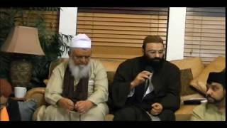 Age Of Hazrat Aisha  wife of Prophet Muhammad  at the time of  Marriage (urdu English)