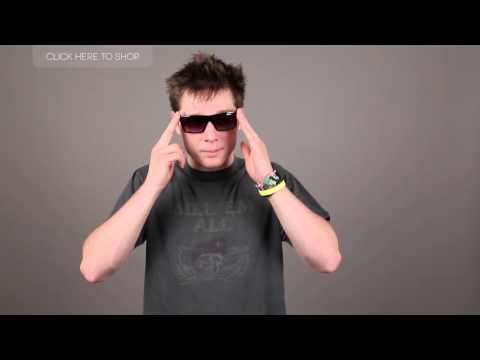 f7e875ae0fd14 Gucci Sunglasses Review - Gucci GG 1013 S 51N PT Sunglasses Review ...