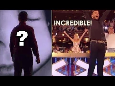 W.O.W! 10 *MIND BLOWING Magicians* Will SHOCK YOU With NEVER SEEN TRICKS on GOT TALENT WORLD!