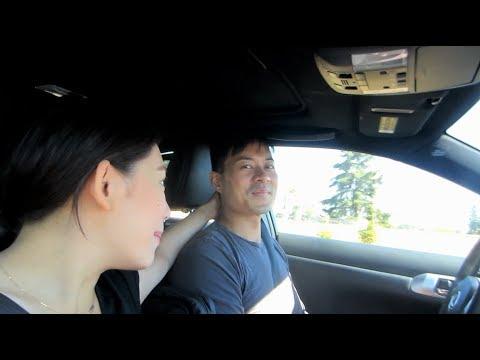 A DECADE TOGETHER! - VlogsWithLinda